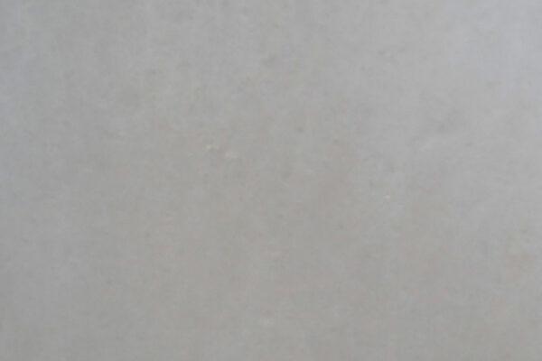 blanco-alaskan-herlomar