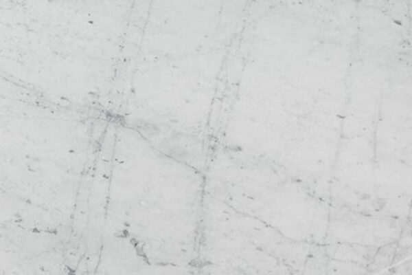 blanco-carrara-herlomar