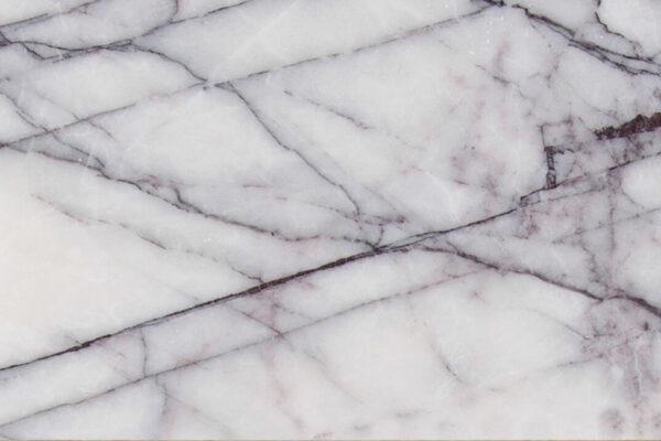 blanco-lilac-herlomar