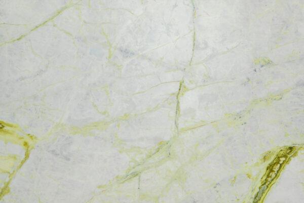 blanco-luminus-herlomar