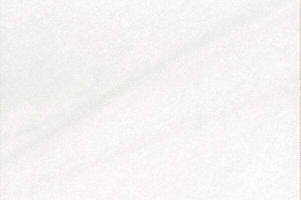 blanco-macael-herlomar