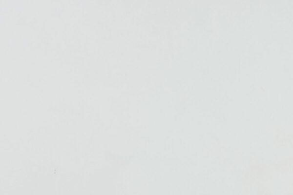 blanco-thassos-herlomar