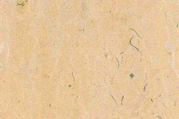 cenia-beige-herlomar
