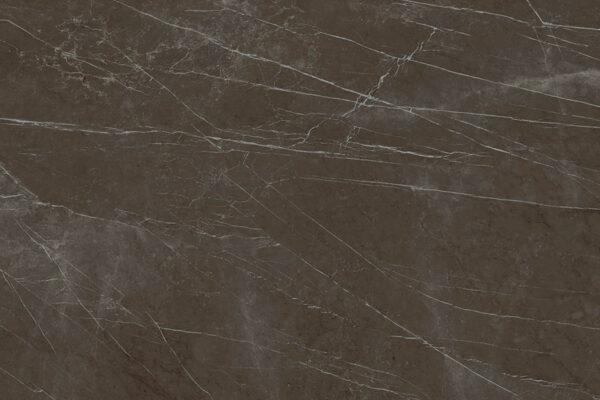 pietra-gray-herlomar