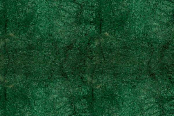 verde-indio-herlomar