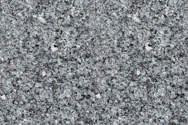 azul-platino