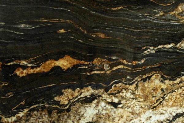 black-taurus