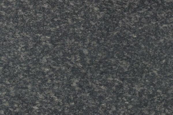 graphite-grey-sensa-cosentino