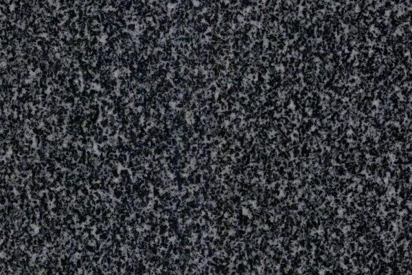 negro-ochavo