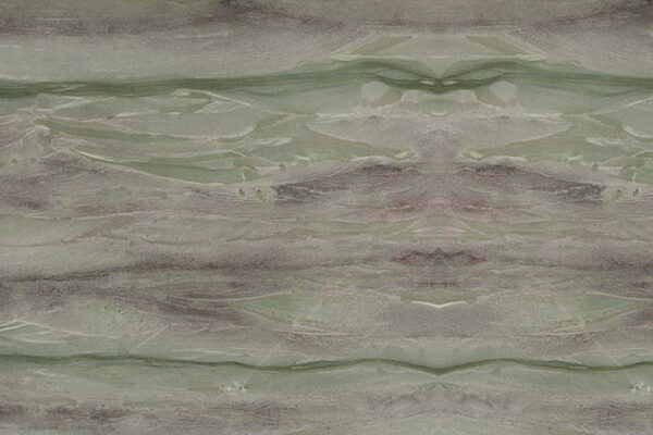 verde--lara-naturamia