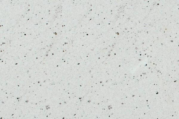 wawrwick-ice-naturamia