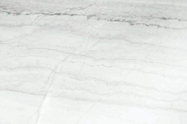 white-macaubas-sensa-cosentino