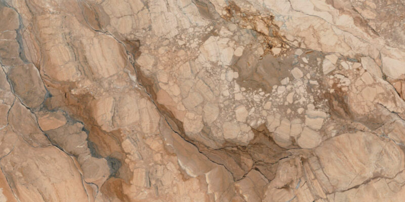Ankara-bronce-coverlam-grepania
