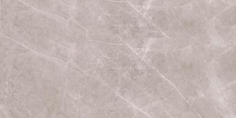 Armani-silver-ascale-silver