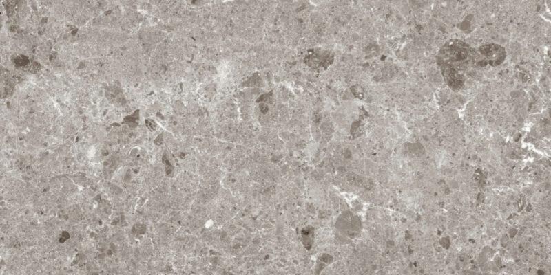 Artic-gris-coverlam-grespania