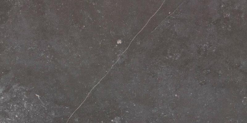 Fossil-dekton