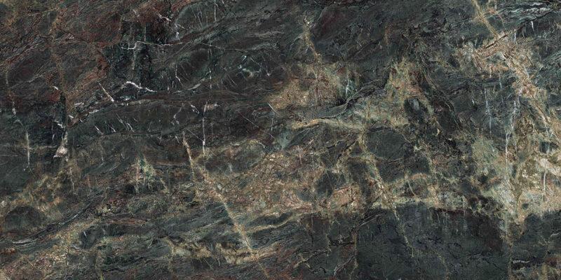 amazonico-neolith