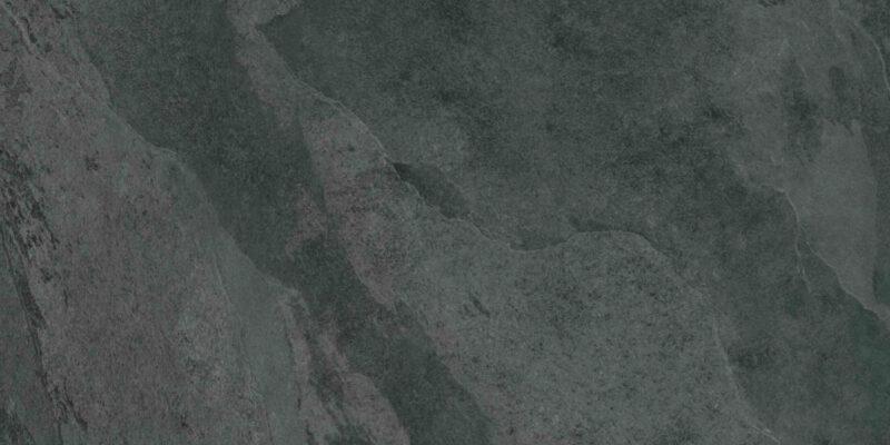 annapurna-negro-coverlam-grespania