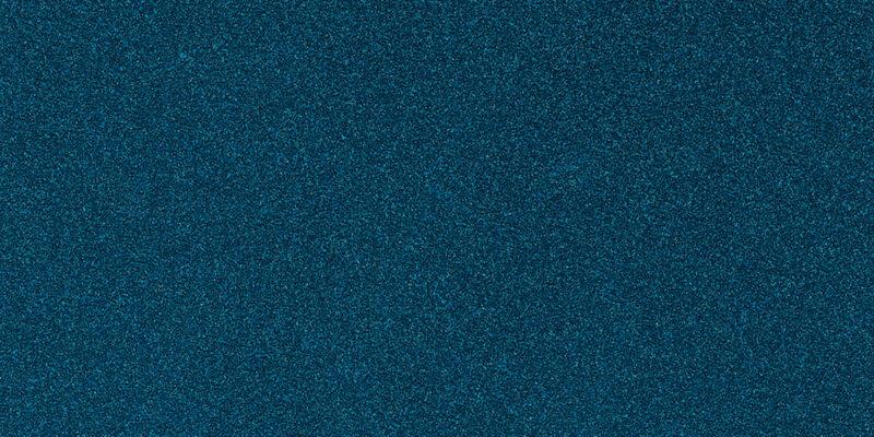 atlantic-blue-star