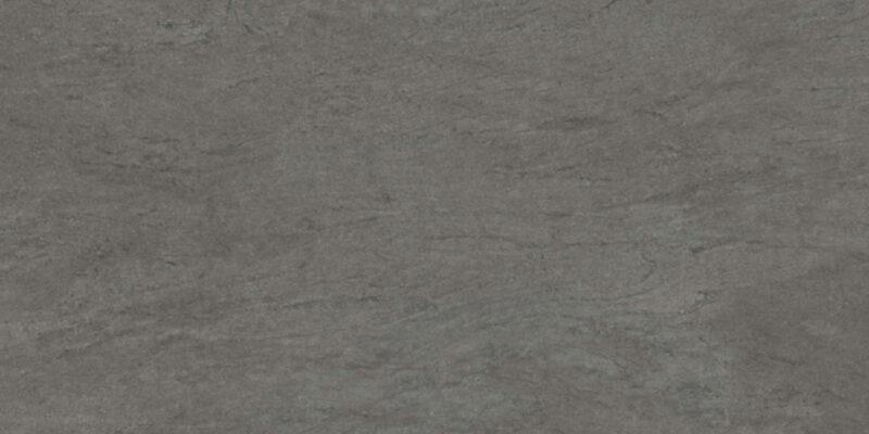 basaltina-antracita-coverlam-grespania