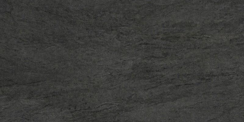 basaltina-negro-coverlam-grespania