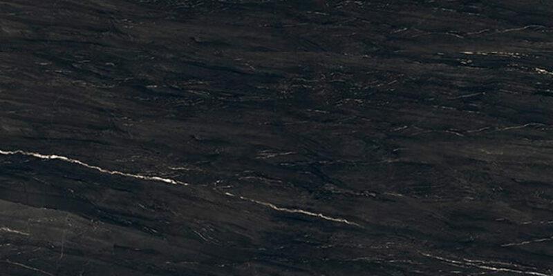 belvedere-black-ascale-tau
