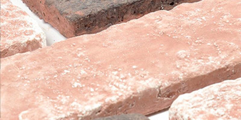 bricks-tercocer