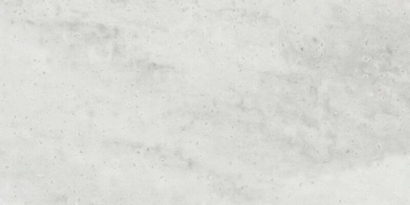 carrara-lino-corian