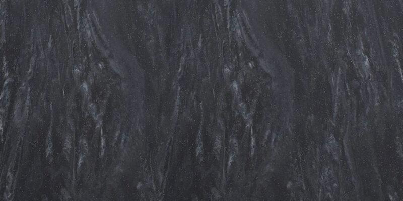 etna-krion
