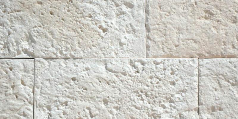 lençois-quartz