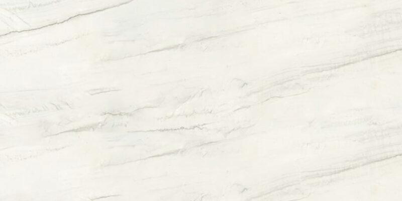 montblanc-white-ascale