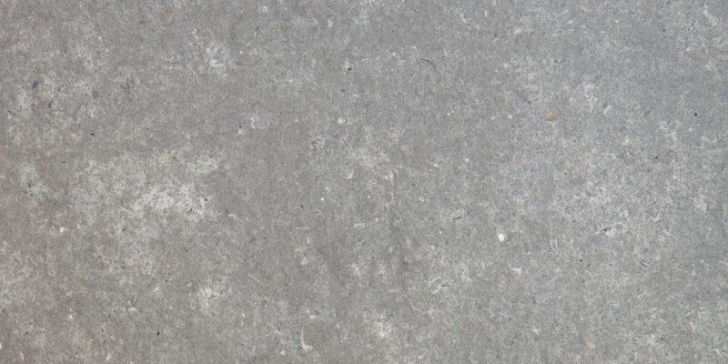 moon-grey