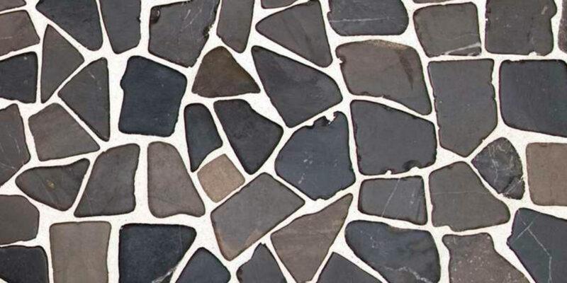 mosaico-irregular-tercocer
