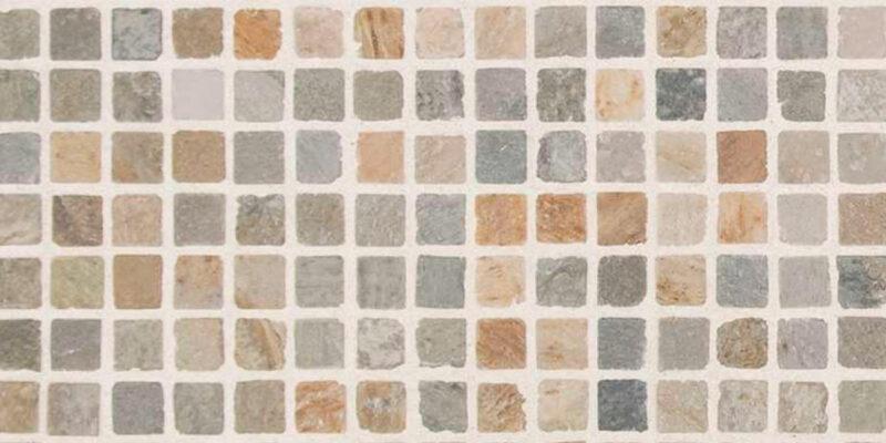 mosaico-piedra-tercocer