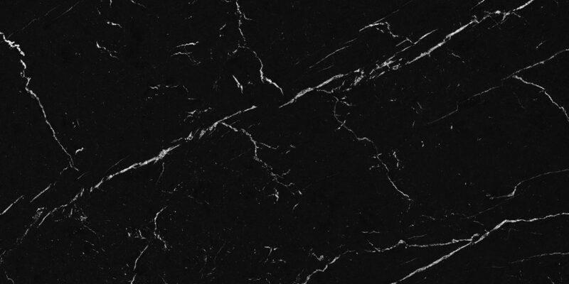 nero-marquina nm01-neolith