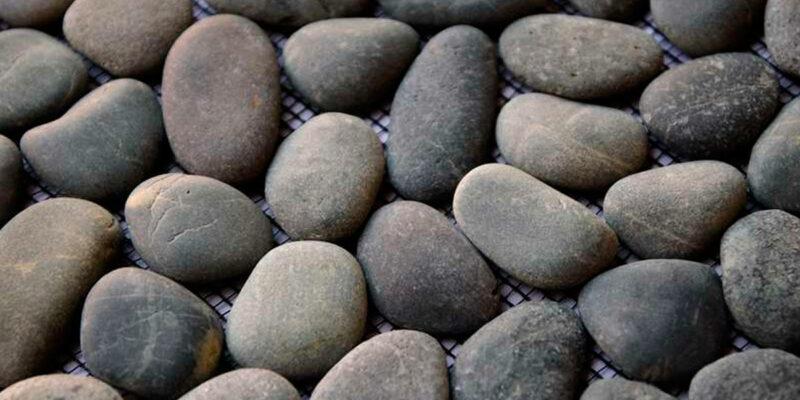 piedra-rio-en-e-malla-tercocer