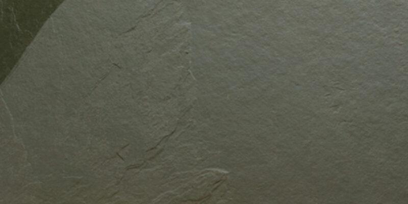 pizarra-gris-verde-ceramat