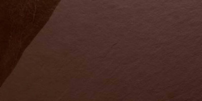 pizarra-marron-ceramat