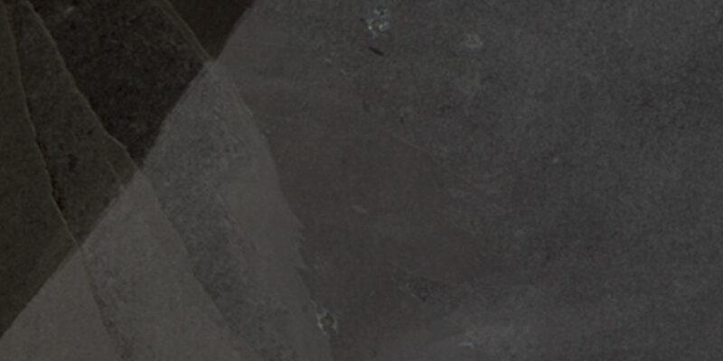 pizarra-negra-ceramat