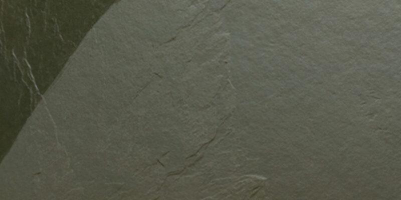 pizarra-verde-ceramat