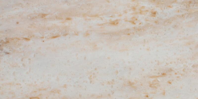 pompei-krion