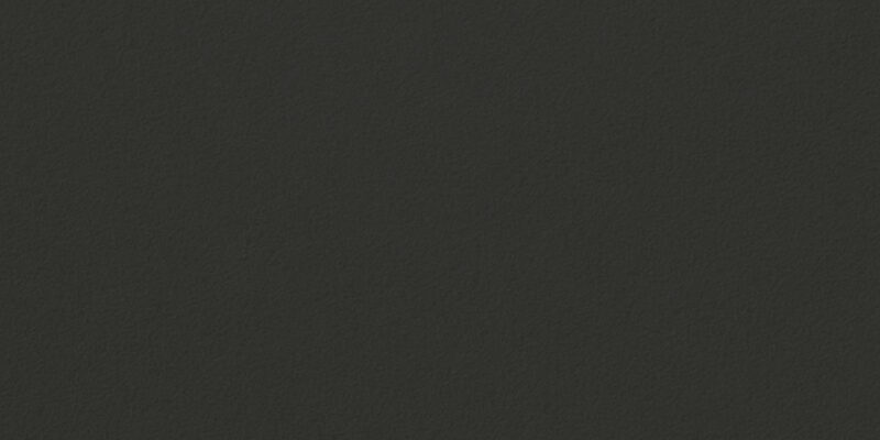 silk-negro-abujardado-itop-inalco