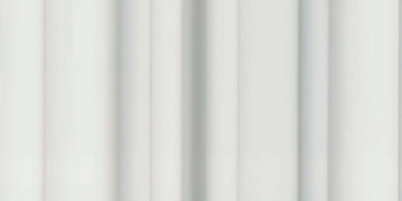 silver-linear-corian