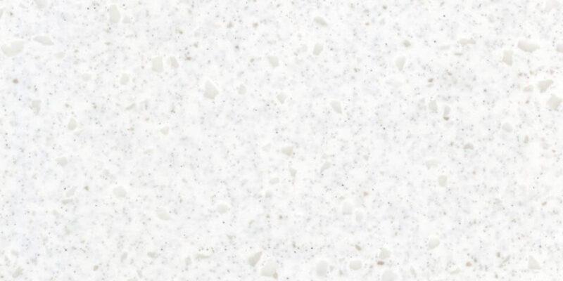 sparkling-granita-corian