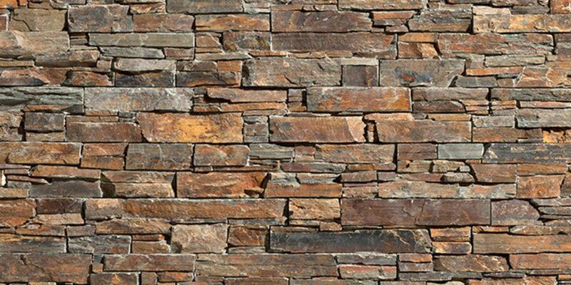 stonepanel-multicolor