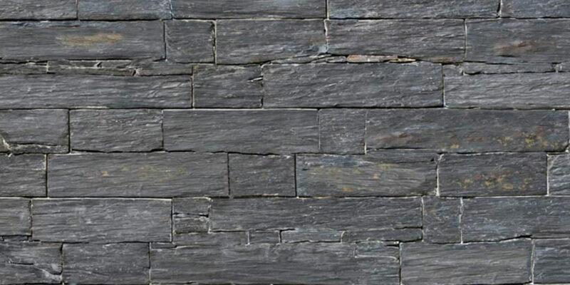 stonepanel-infercoa