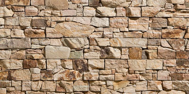 stonepanel-marina
