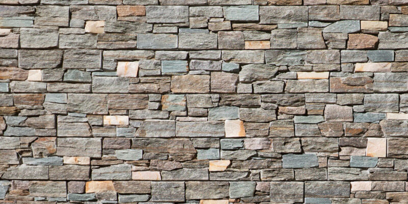 stonepanel-nordic-ribe