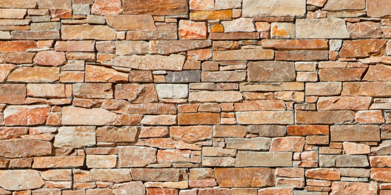 stonepanel-oriente