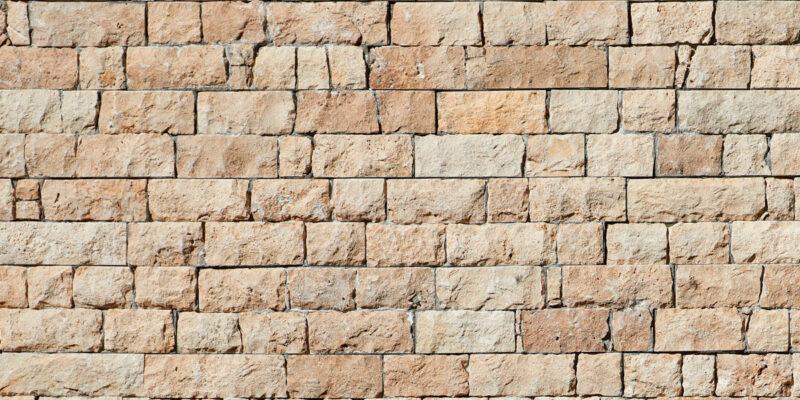 stonepanel-sabbia